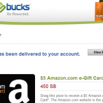 Does Swagbucks Work? It Does For Me!