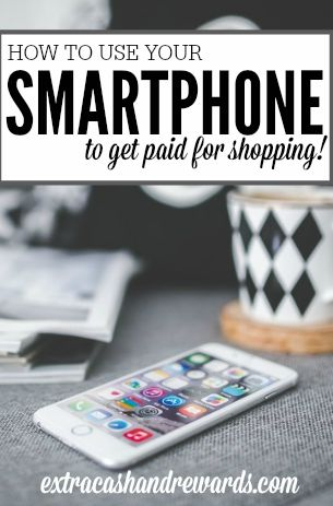 I've been using this app for years to get Paypal payments after I buy groceries. The payments usually come within minutes after you request. It's a great app!