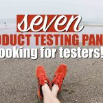 Seven Awesome Product Testing Panels to Join