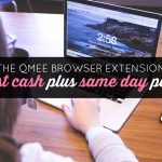Qmee – The Browser Extension That Pays You For Searching