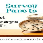 Survey Sites with Guaranteed Rewards