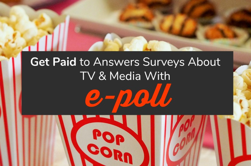 Is Epoll Surveys Legit? This Is My Experience.