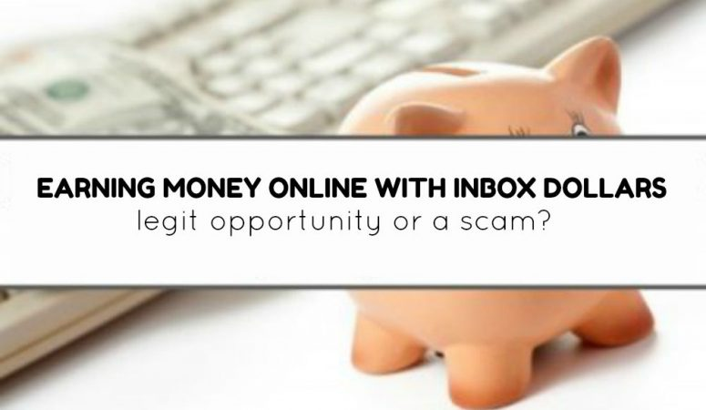 Does Inbox Dollars REALLY Pay? Here's What We Found Out.