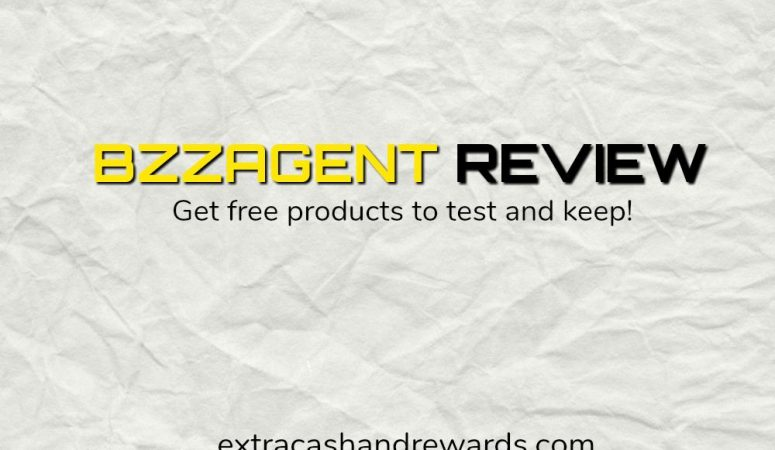 BzzAgent Review – Get Free Products to Test And Keep!