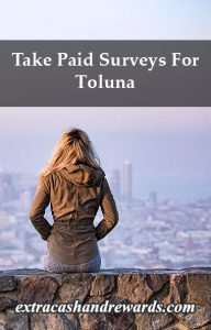 Toluna review - Get paid to take surveys and test products at Toluna and enjoy low cash out threshold and fast payments!