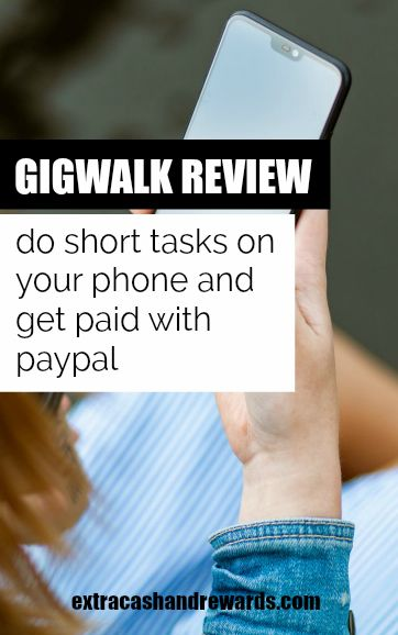 gigwalk review