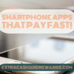 Smartphone Apps that Pay Fast